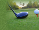 Elder Care Golf Tournament