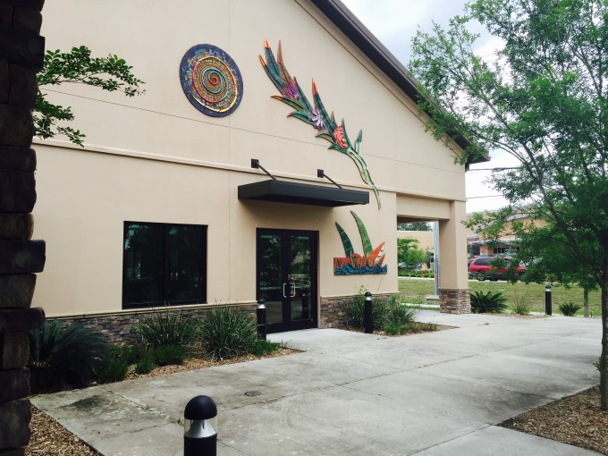 Exterior-Senior-Recreation-Center