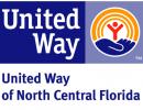 UW logo-web