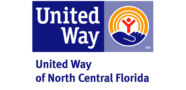 ElderCare of Alachua County is a United Way Agency ...