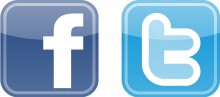 facebook.twitter-button