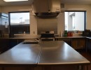 Kitchen Picture 2