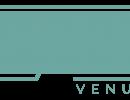 5701 Logo Seafoam