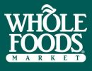 Whole Foods Logo_1